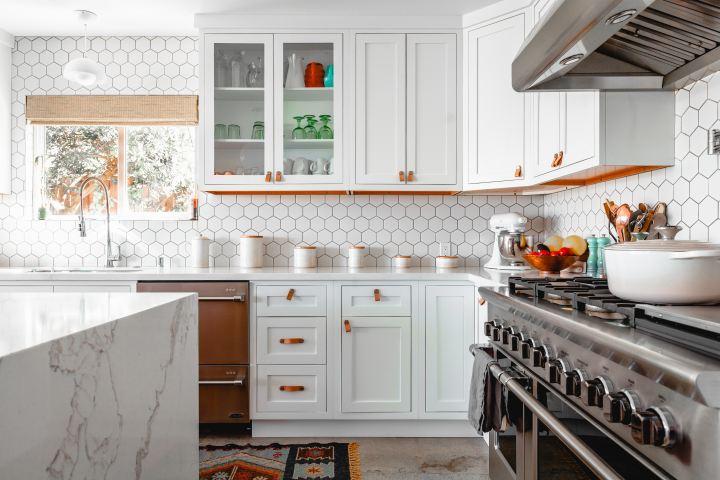My Top 5 KitchenTools