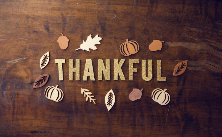 10 things i am thankfulfor